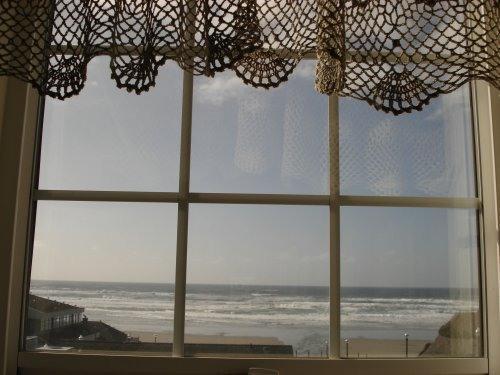 Ocean View - Beach Side English Boarding Rooms/Vacation Rental/ - Newport - rentals