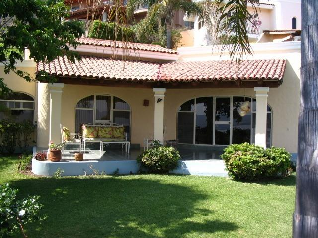Lake Chapala Luxury rental - Image 1 - Chapala - rentals
