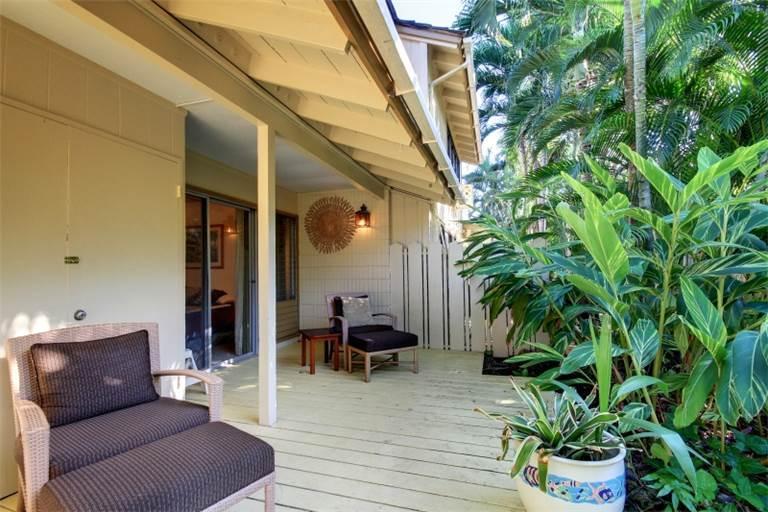 Lahaina 2 BR/2 BA House (Puamana 35-4 (2/2) Standard GV) - Image 1 - Lahaina - rentals