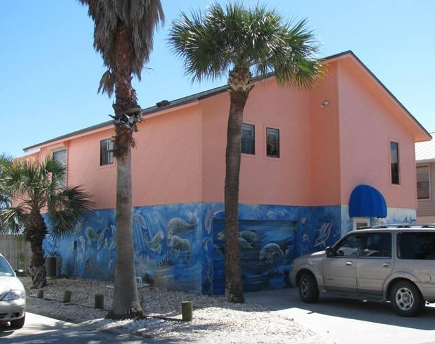 #1 Beach House - Luxurious Executive Oceanfront Family Private Home - Cape Canaveral - rentals