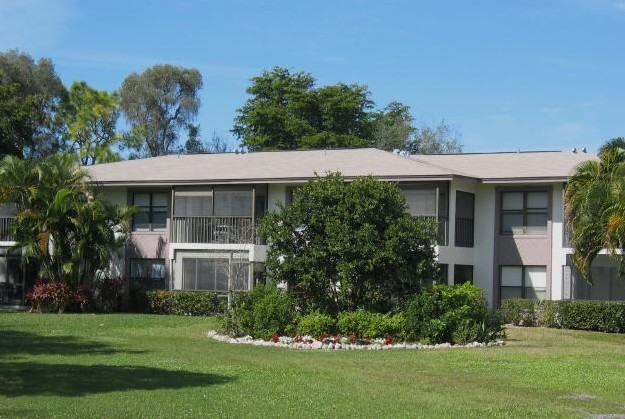 DAVIS COURT - PARADISE WITH FREE WIFI 2bed/2bath condo Ft. Myers - Fort Myers - rentals