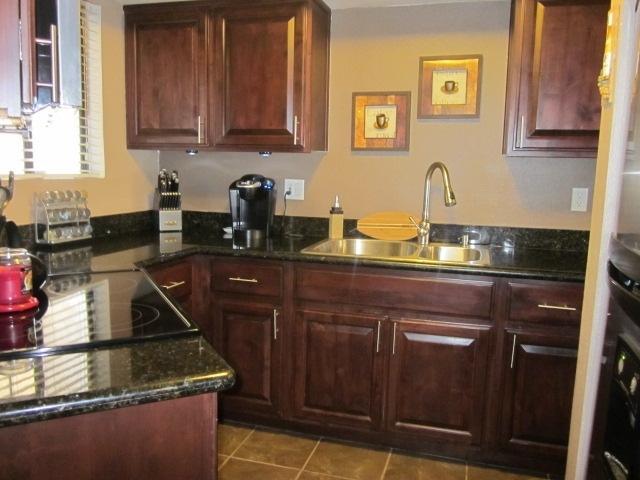 Kitchen - Summer Special May-Sept $500 Per Week! - Scottsdale - rentals
