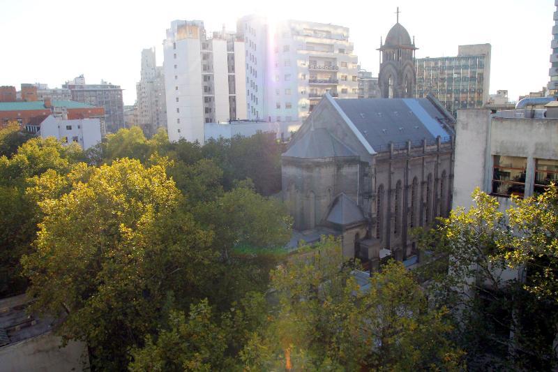 Best place in Montevideo! (101) - Image 1 - Montevideo - rentals