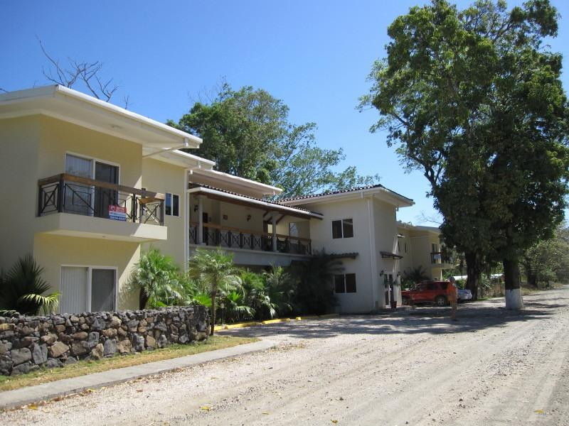 Surfside Place - Costa Rica-Potrero Condo just steps to the beach! - Playa Potrero - rentals