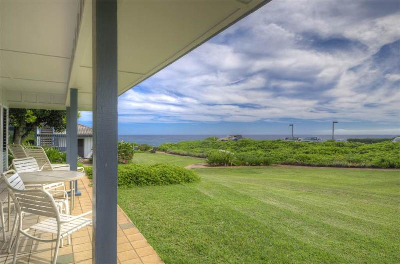 Poipu Sands 419 - Image 1 - Poipu - rentals