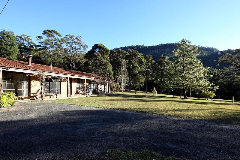 Robinsons Run - Image 1 - Kangaroo Valley - rentals