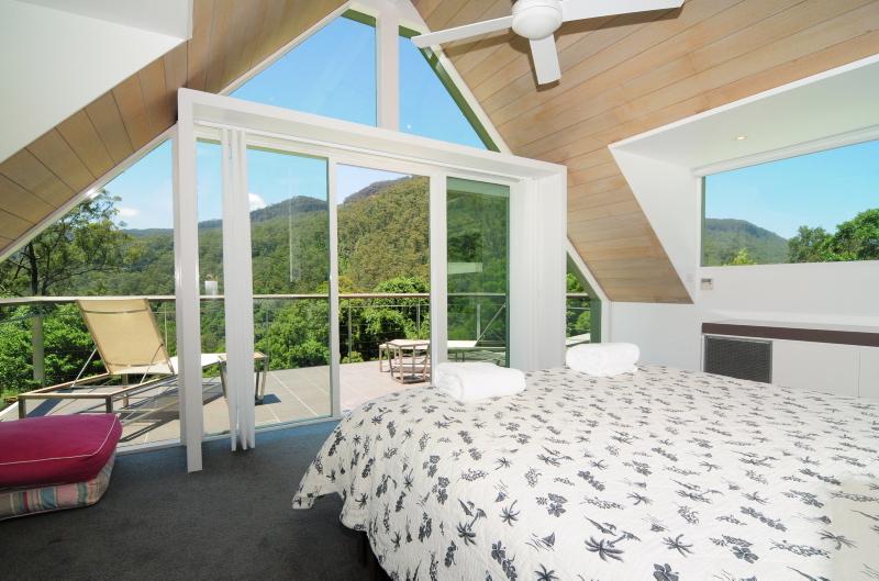 Yeola - Image 1 - Kangaroo Valley - rentals