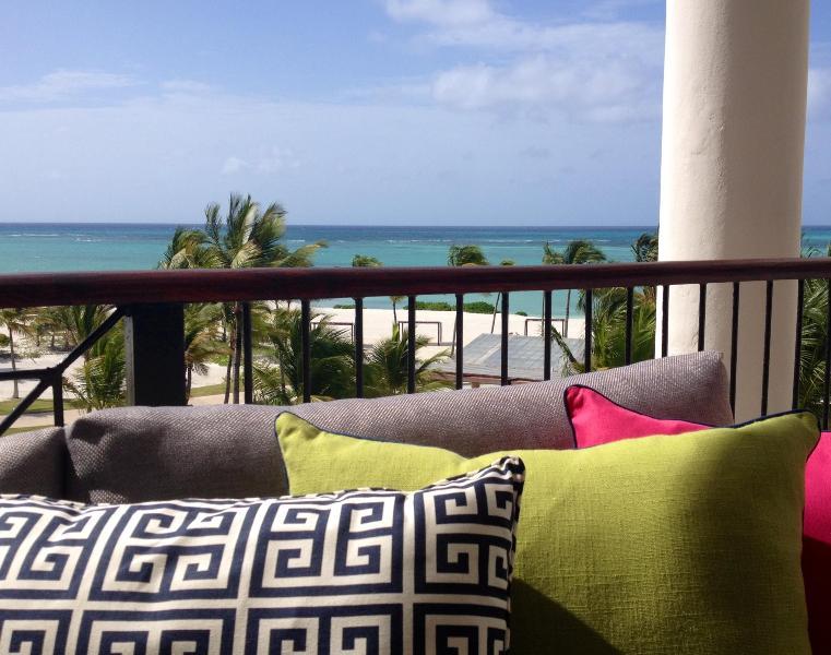 Breathless Beauty - Image 1 - Punta Cana - rentals