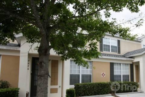 7676 Windsor Hills - Image 1 - Kissimmee - rentals