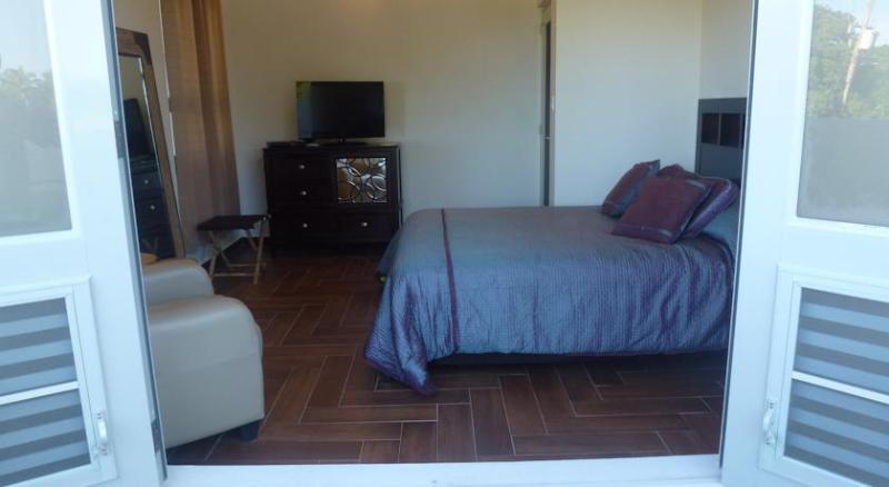 Classic Double Suite - A La Bella Noni Aguadilla, Puerto Rico - CLASSIC D - Aguadilla - rentals