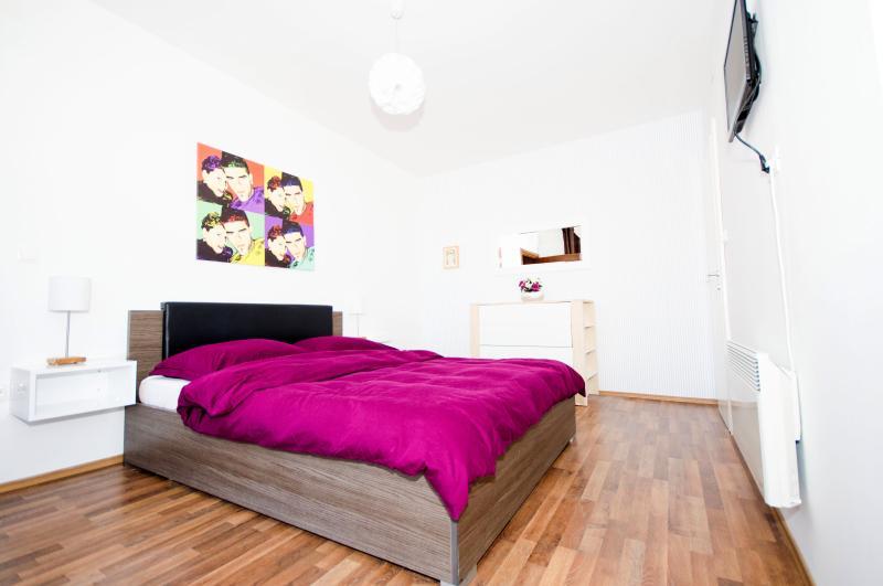 Apartment Pepo - Image 1 - Cavtat - rentals