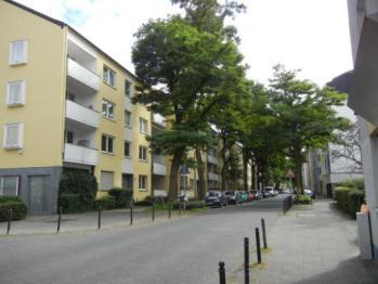 67 Cologne Höhenberg - Image 1 - Cologne - rentals
