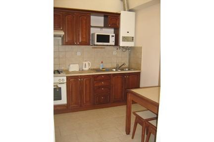 Cozy apartment in a very center position - Image 1 - Lviv - rentals