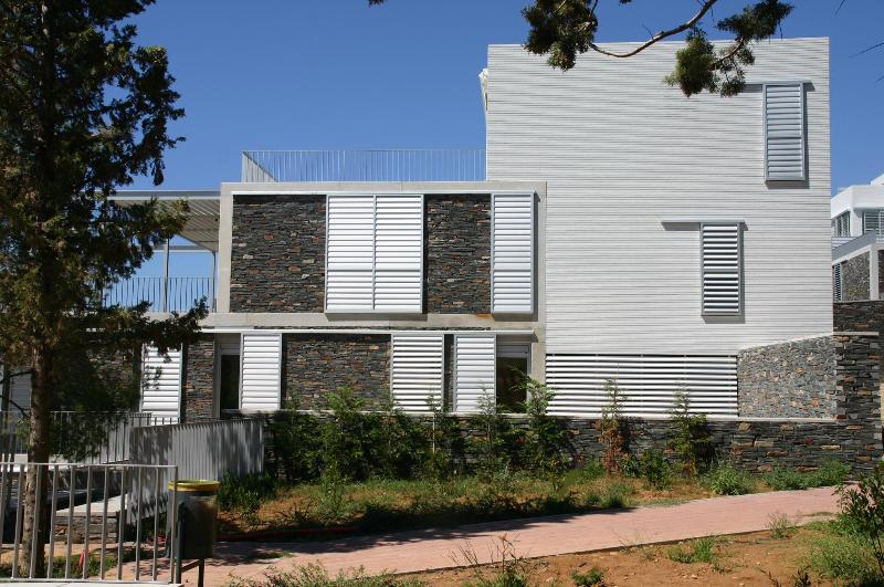 Exterior - Apartment near to Siges, Barcelona - Sant Pere de Ribes - rentals