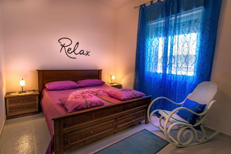 Casa del Girasole (Sunflower House) Relax... - Image 1 - Mazara del Vallo - rentals