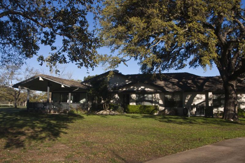 108 Cliffdwellers Path - Tapatio Springs Resort home near San Antonio Texas - Boerne - rentals