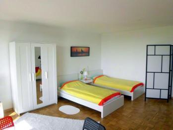 84 Cologne Weiden - Image 1 - Cologne - rentals