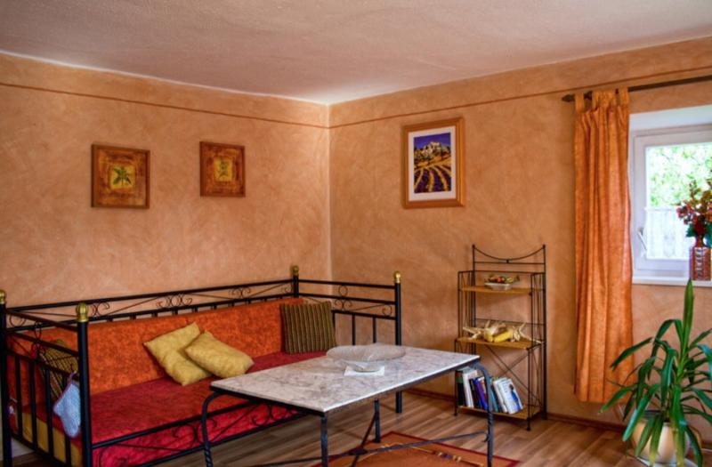 Vacation Apartment in Breitbrunn am Chiemsee - 969 sqft, natural, clean (# 375) #375 - Vacation Apartment in Breitbrunn am Chiemsee - 969 sqft, natural, clean (# 375) - Breitbrunn am Chiemsee - rentals