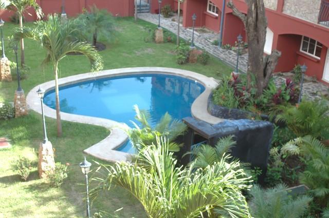 Villa Verde I, #11 HP033 - Image 1 - Tamarindo - rentals