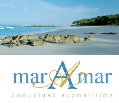 marAmar leading five star project in Santa Teresa - MARAMAR SURF Sleep at the Jungle Walk to the Beach - Santa Teresa - rentals