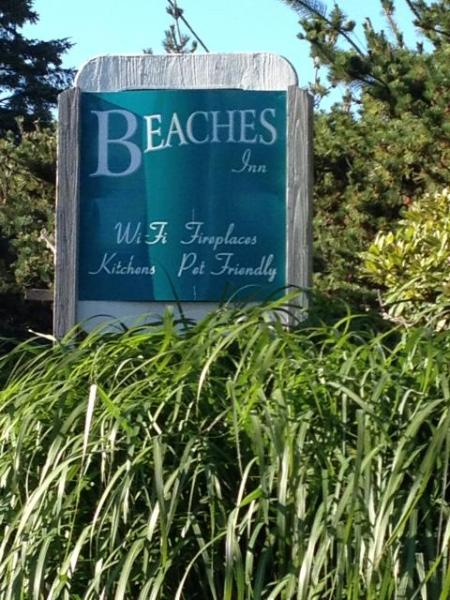 Beaches Fourplex: 4 Private Getaways for Up to 14! - Image 1 - Cannon Beach - rentals