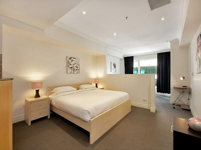 Hotel at Half Price - Image 1 - Sydney - rentals