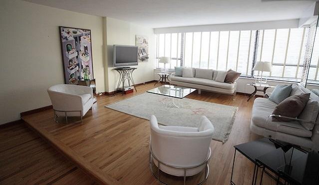 Miami Beach 1003 Magnificent Luxury 2 Bedroom Apt - Image 1 - Miami Beach - rentals