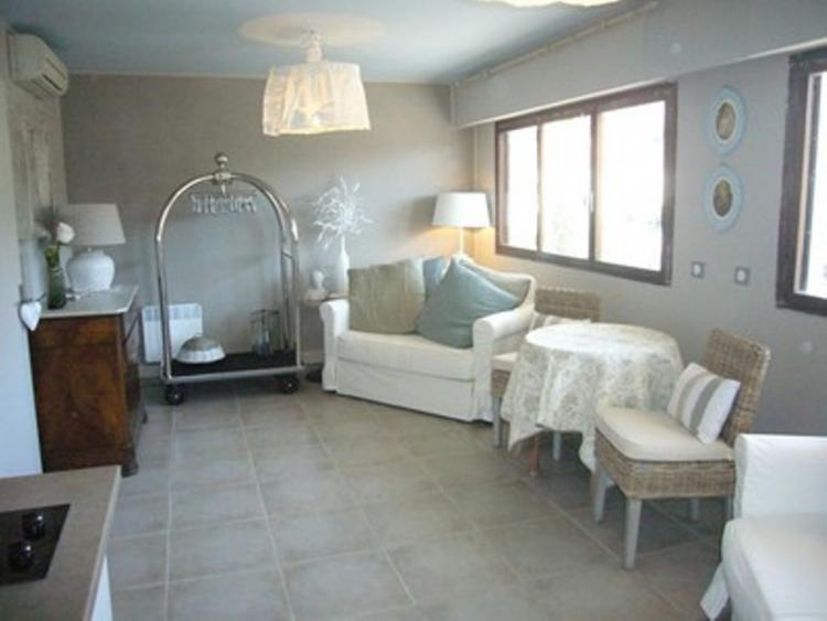 Fragonard Excellent French Riviera Vacation Rental, Cannes - Image 1 - Cannes - rentals