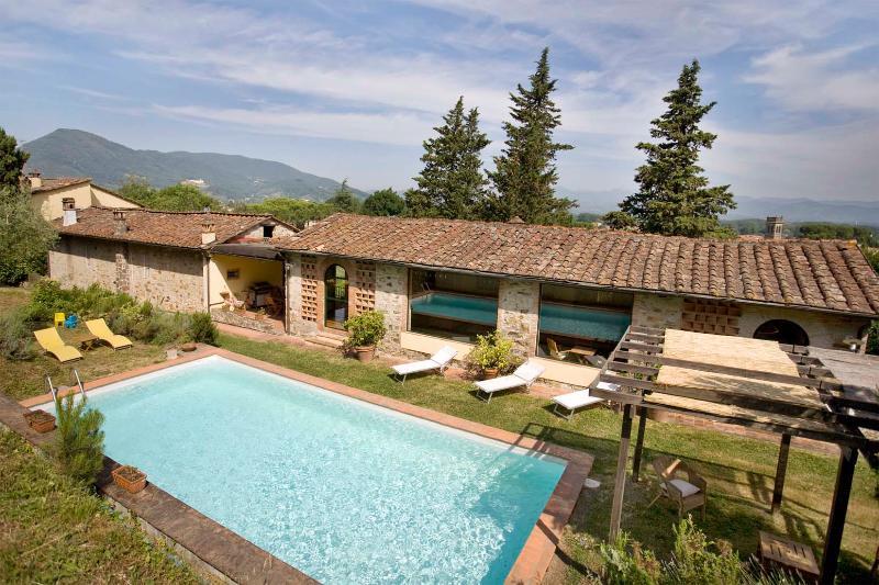 - I Gelsomini - Lucca - rentals