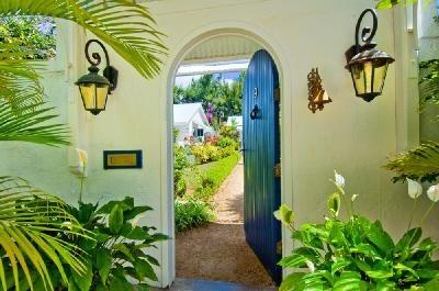 Beautiful villa - Image 1 - Grand Baie - rentals