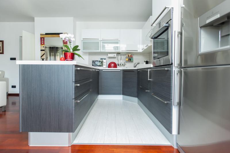 Supero Modern&Cozy apartment Split - Image 1 - Split - rentals