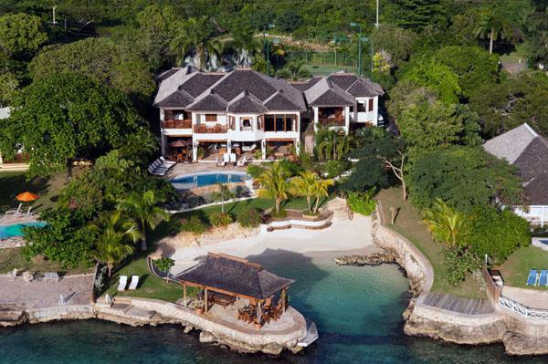 Makana - Image 1 - Discovery Bay - rentals
