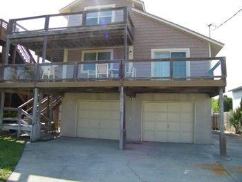 1719 N. Fletcher ~ RA45461 - Image 1 - Fernandina Beach - rentals