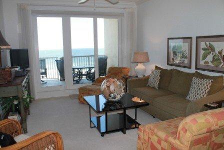 Ocean Place 33 ~ RA45467 - Image 1 - Fernandina Beach - rentals