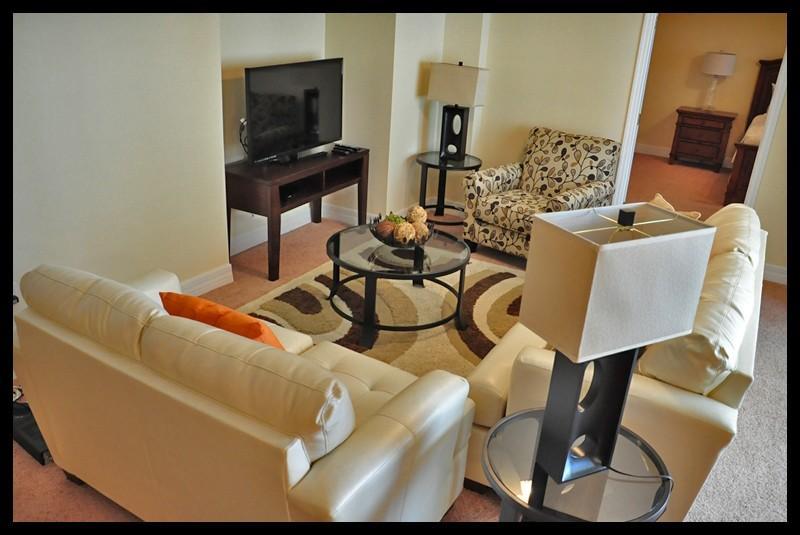 AUGUST Condo $pecials - Opus #1002 - Ocean View - Image 1 - Daytona Beach - rentals