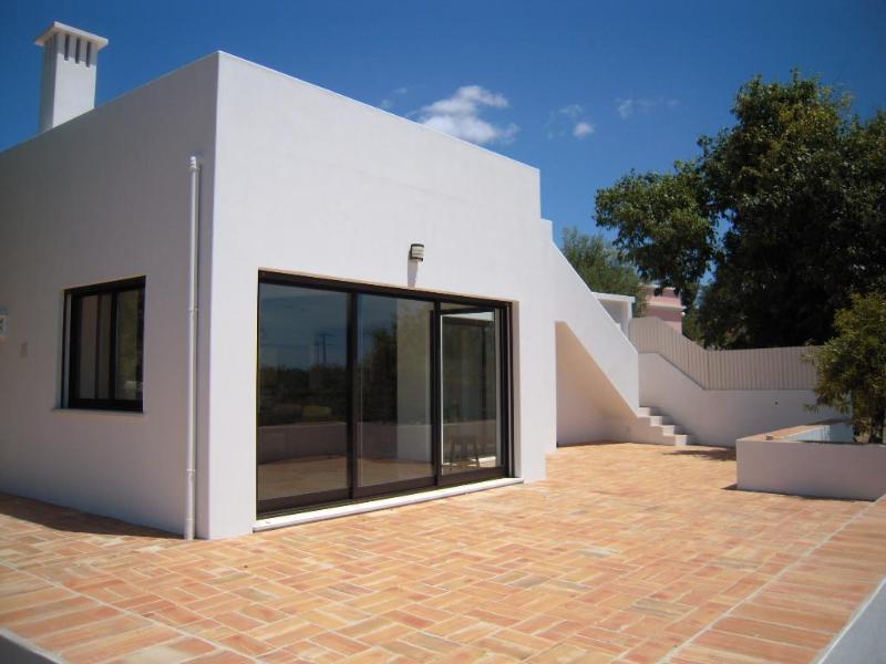 Unique and modern Farmhouse - Image 1 - Faro - rentals
