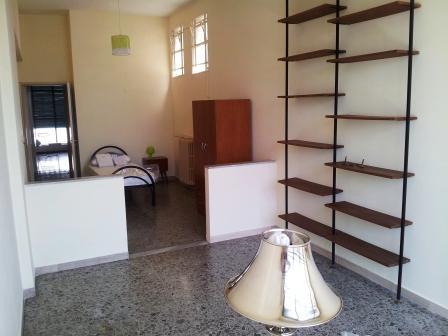 Stanza 5 - Lecce: cinque ampie e luminose stanze a pochi passi dal centro storico - Lecce - rentals