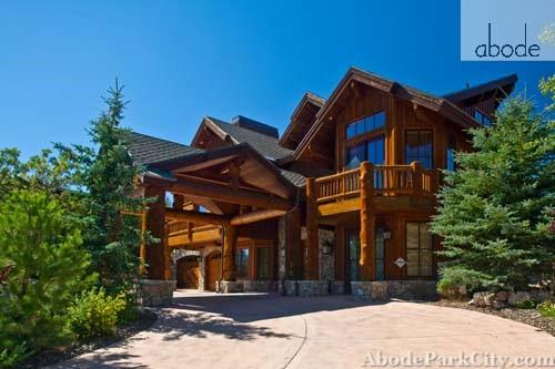 Abode in Deer Valley - Abode in Deer Valley - Park City - rentals