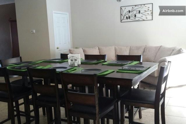 """Brownsboro Nest""  Duplex (20 Guests) - Image 1 - Louisville - rentals"