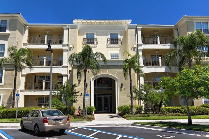 Chantilly Villa at Vista Cay - Chantilly Villa - Orlando - rentals