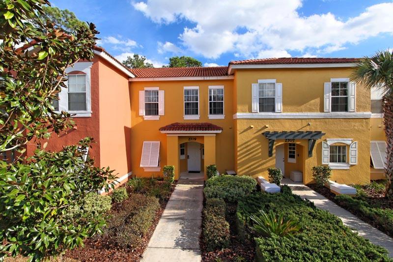 Fun Vacation Villa - Fun Vacation Villa - Four Corners - rentals