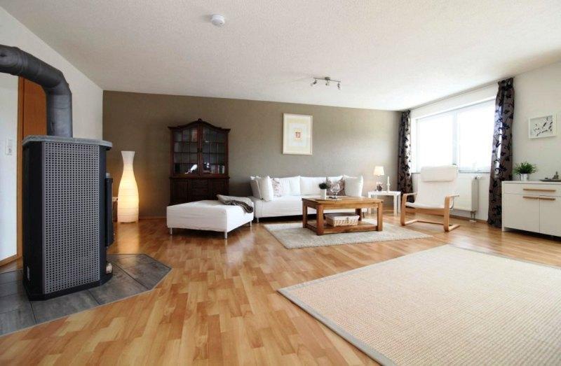 LLAG Luxury Vacation Apartment in Sigmaringen - 1184 sqft, bright, airy, modern (# 4719) #4719 - LLAG Luxury Vacation Apartment in Sigmaringen - 1184 sqft, bright, airy, modern (# 4719) - Sigmaringen - rentals