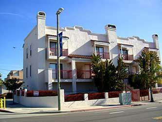 Exterior - 396 Dolliver St. - Pismo Beach - rentals