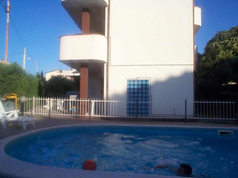 pool - Villa for rent in Calabria Italy - Villapiana - rentals