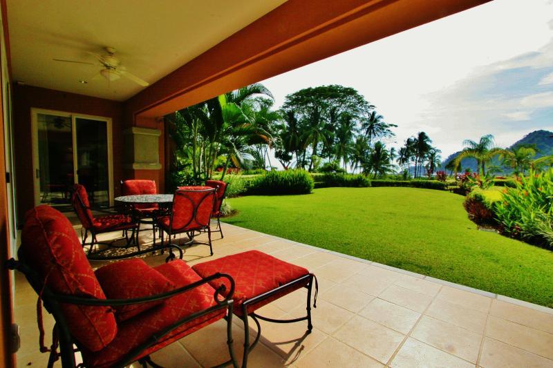Bay Residence 7E, Los Sueños Resort - Image 1 - Herradura - rentals