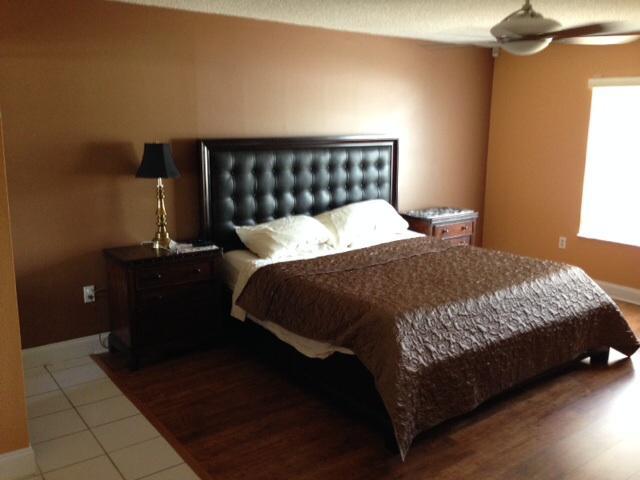Luxury Florida Pool home - Image 1 - Deltona - rentals
