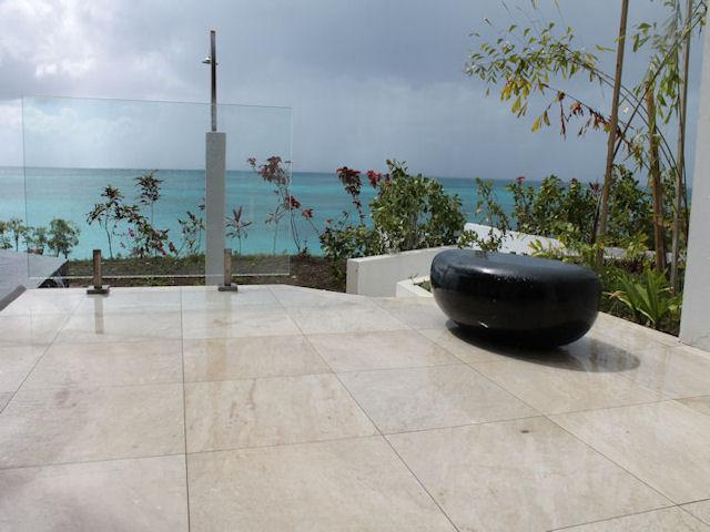 Ocean Stingray - Image 1 - Antigua and Barbuda - rentals
