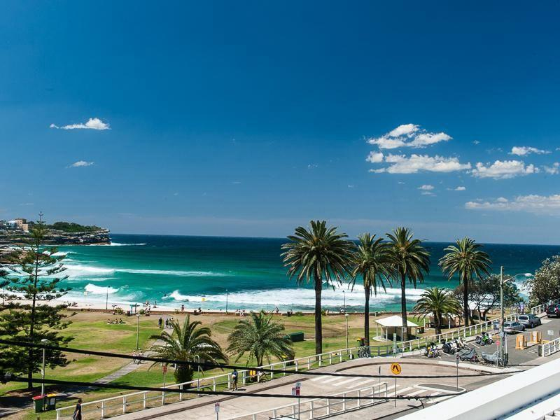 Bronte Beach Views - Image 1 - Bronte - rentals