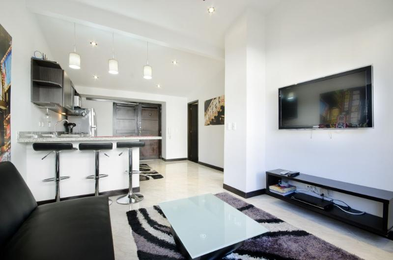 Tokyo Themed Apartment Suite - Image 1 - Medellin - rentals