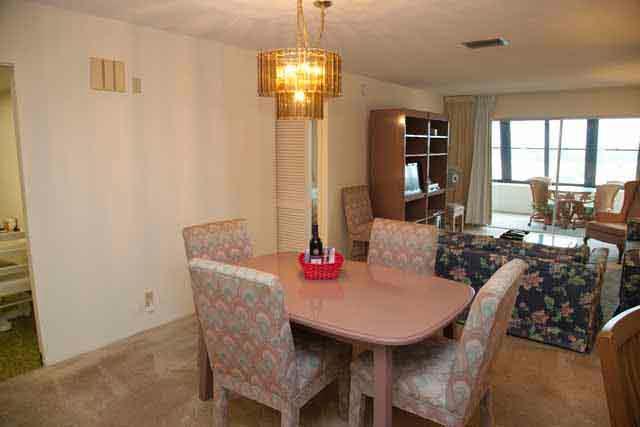 IMG_1439 - Bayside Mid-Rise Unit - Sarasota - rentals